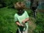 Black-Forest-Flyfishing Moli-Cup 2011